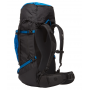 Plecak Black Diamond Mission 55L Cobalt-Black