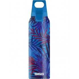Termokubek Sigg Tropical Blue 500ml