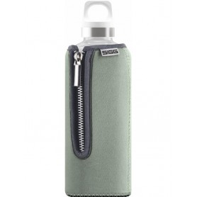 SIGG Butelka Stella Grey 500ml