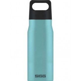 Butelka Sigg Explorer Denim 0,75L