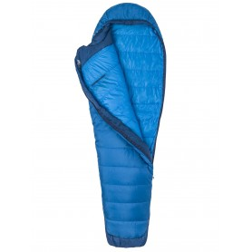 Marmot Trestles Elite Eco 20 Regular