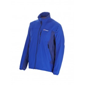 Berghaus męski Windstopper Sella