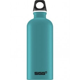 Butelka SIGG Traveller Denim Touch 0,6 litra
