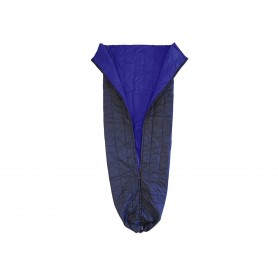 ENO Spark TopQuilt Navy/ Royal