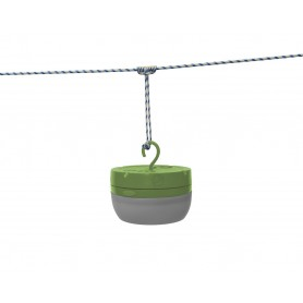 ENO Moonshine Lantern Green