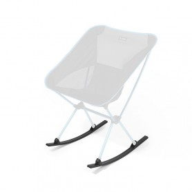 Helinox bieguny do fotela Chair One